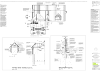 Construction Drawing 3